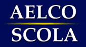 logo_aelco_