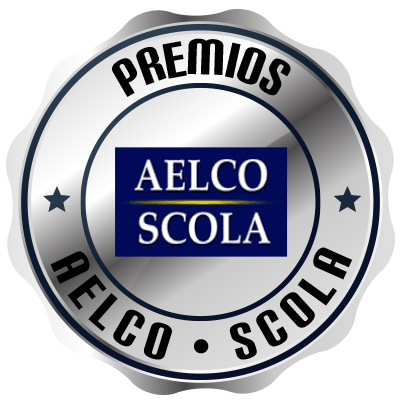 Premios_aelco_